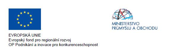 EU MPO